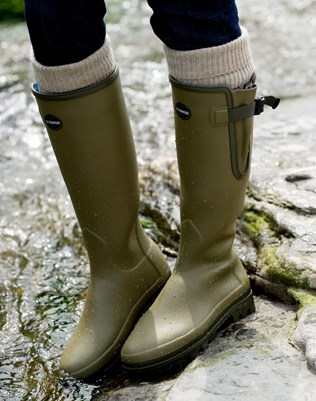 6871-LFS-LADIES-WELLIES-GREEN.jpg