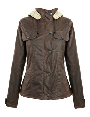 6901-PRD-Waxed-Cotton-Hooded-Jacket-Antique-Brown-CUTOUT.jpg