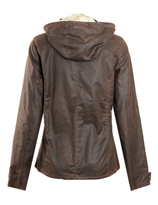 6901-BCK-Waxed-Cotton-Hooded-Jacket-Antique-Brown-CUTOUT.jpg