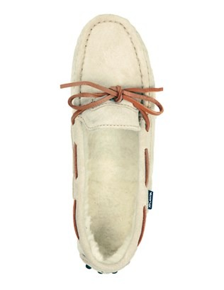 6870-Top-Driving-Sole-Moccasin-Natural.jpg
