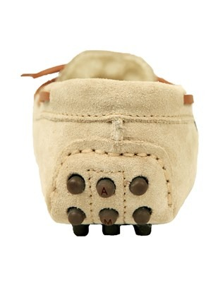 6870-BCK-Driving-Sole-Moccasin-Natural.jpg