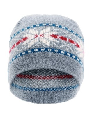 6362-PRD-Fairisle-Hat-Grey-Berry-CUTOUT.jpg
