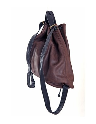 6850 - SDE - Convertible Bag - Bark.jpg