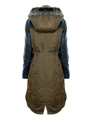 6903-BCK-Canvas-Leather-Parka-Khaki-Black-CUTOUT.jpg