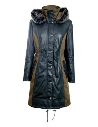 6903-PRD-Canvas-Leather-Parka-Khaki-Black-CUTOUT.jpg