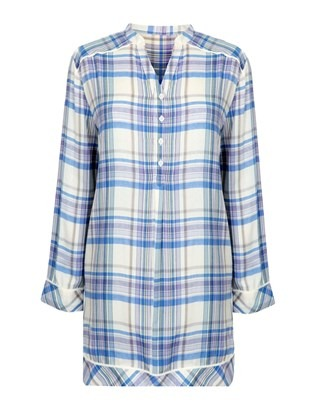 6898-PRD-Checked-Night-Shirt-Lilac-Check-CUTOUT.jpg