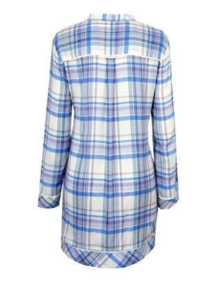 6898-BCK-Checked-Night-Shirt-Lilac-Check-CUTOUT.jpg