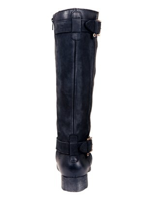 6868-BCK-Knee-Buckle-Boot-Black.jpg