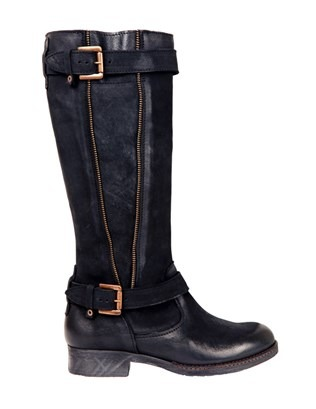 6868-SDE-Knee-Buckle-Boot-Black.jpg