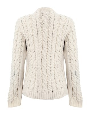 6877-BCK-Cable-Crew-Neck-Jumper-Cream-CUTOUT (1).jpg