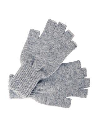 6856-PRD-Fingerless-Cashmere-Gloves-light-grey-CUTOUT.jpg