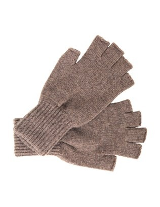 6856-PRD-Fingerless-Cashmere-Gloves-Driftwood-CUTOUT.jpg