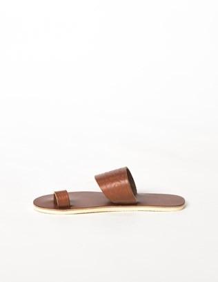 Celt-sandals-tan-4.jpg
