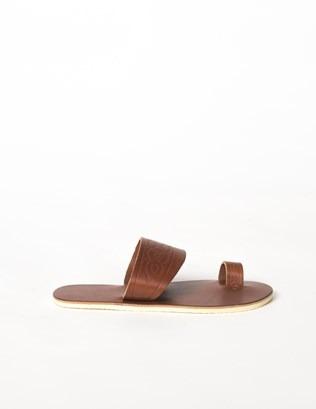 Celt-sandals-tan-3.jpg