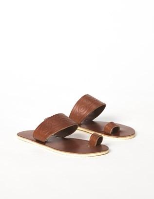 Celt-sandals-tan-1.jpg