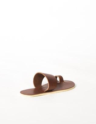 Celt-sandals-tan-5.jpg