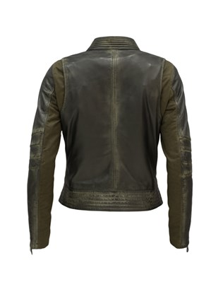 Leather Canvas biker jacket_6923_Front (2).jpg
