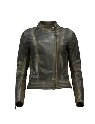 Leather Canvas biker jacket_6923_Back (2).jpg