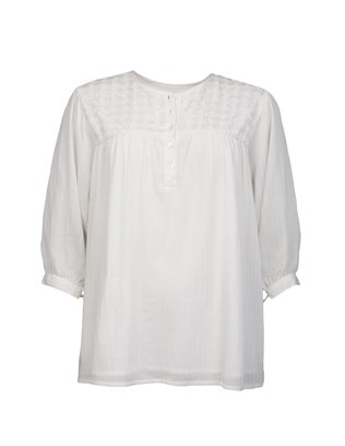 6949_Hand-Embroidered peasant blouse_Front_Ivory.jpg