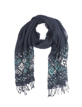 6958_Embroidered Linen Scarf.jpg