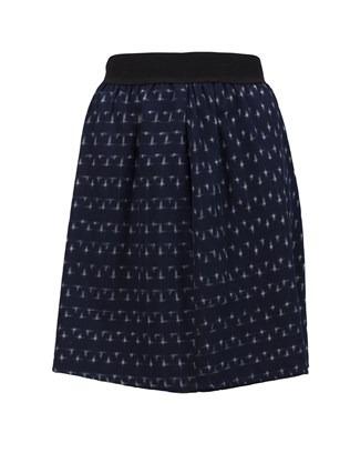 6955_Ikat Woven Skirt_Front.jpg