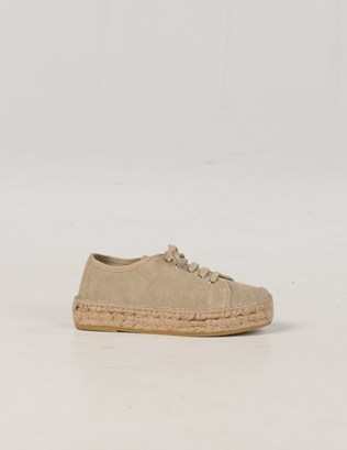 6927_Lace_up_Platform_quartz_inside.jpg