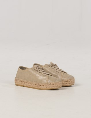 6927_Lace_up_Platform_quartz_pair.jpg