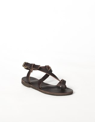 6981_mocca_toe_ring_criss_cross_sandal front.jpg