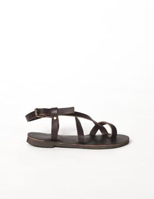 6981_mocca_toe_ring_criss_cross_sandal side.jpg