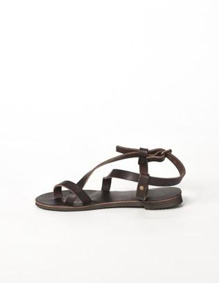 6981_mocca_toe_ring_criss_cross_sandal side1.jpg