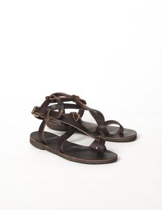 6981_mocca_toe_ring_criss_cross_sandal pair.jpg