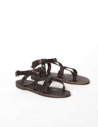 6979_open_criss_cross_sandal_mocca_pair.jpg