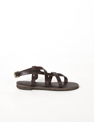 6979_open_criss_cross_sandal_mocca_side.jpg