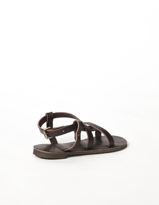 6979_open_criss_cross_sandal_mocca_back.jpg