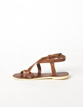 6981_tan_toe_ring_criss_cross_sandal side1.jpg