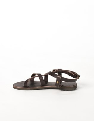 6979_open_criss_cross_sandal_mocca_side1.jpg