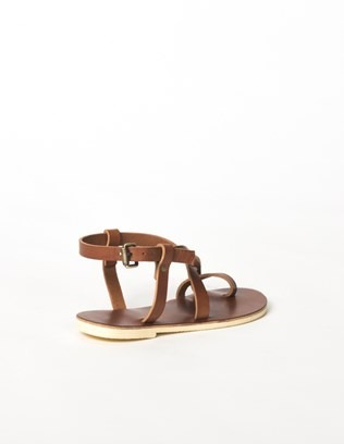 6981_tan_toe_ring_criss_cross_sandal back.jpg