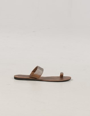 6929_como_beaded_sandal_side.jpg