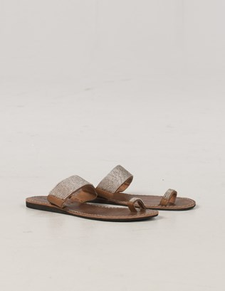 6929_como_beaded_sandal_Pair.jpg