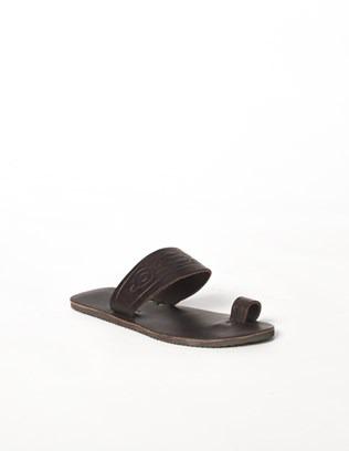 Celtic Slippers recrop-327.jpg