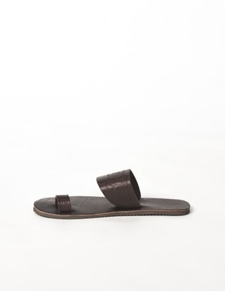 Celtic Slippers recrop-329.jpg