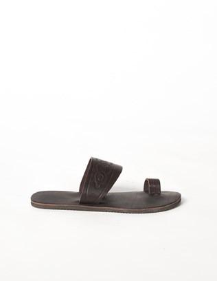 Celtic Slippers recrop-328.jpg