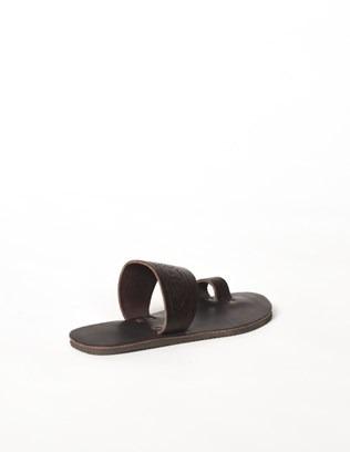 Celtic Slippers recrop-330.jpg
