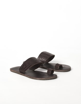 Celtic Slippers recrop-326.jpg
