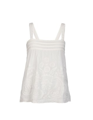 6953_embroidered top front.jpg