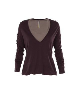 6938 LAYERED JERSEY TOP FRONT1.jpg