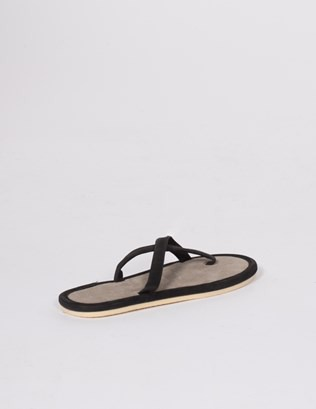 6147 NUBUCK CROSSOVER BLACK BACK.jpg