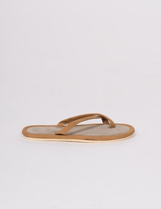 6147 NUBUCK CROSSOVER TAN SIDE.jpg