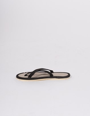 6147 NUBUCK CROSSOVER BLACK SIDE1.jpg