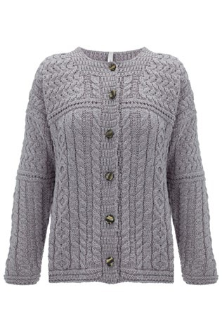 boxy cardi light grey.jpg